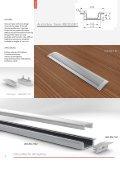 Quality LED profiles - LED Lighting - Page 5
