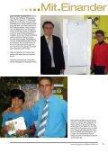 als PDF herunterladen - Raiffeisenbank Eggenburg - MeineRaika.at - Seite 5