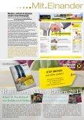 als PDF herunterladen - Raiffeisenbank Eggenburg - MeineRaika.at - Seite 7