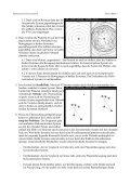 Heliozentrisches oder geozentrisches Planetensystem – Welches ist ... - Seite 2