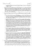 Heliozentrisches oder geozentrisches Planetensystem – Welches ist ... - Seite 3