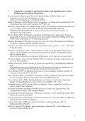 und Jugendliteratur für den Französischunterricht - Page 3