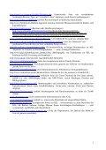 und Jugendliteratur für den Französischunterricht - Page 5