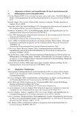 und Jugendliteratur für den Französischunterricht - Page 7