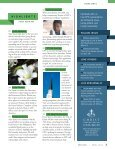 Why We Rejoice in the Resurrection this Easter - Christ Presbyterian ... - Page 3
