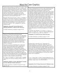 Eighth Condensed Phase and Interfacial Molecular Science (CPIMS) - Page 3