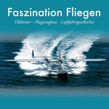 Verlagsprogramm / Bestellformular - AVIATIC Verlag