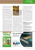 Holz-Handling ohne Ausfälle - kito.net - Seite 2