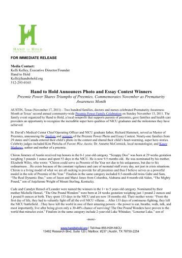 city of hayward recycling poster and essay contest