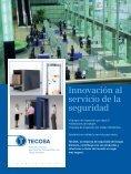 Seguridad en transporte de pasajeros - Peldaño - Page 2
