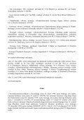 TRIPs-leping – EÜ asutamislepingu - Page 2