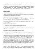TRIPs-leping – EÜ asutamislepingu - Page 3