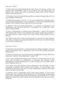 TRIPs-leping – EÜ asutamislepingu - Page 5