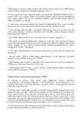 TRIPs-leping – EÜ asutamislepingu - Page 6