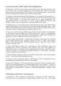 TRIPs-leping – EÜ asutamislepingu - Page 7