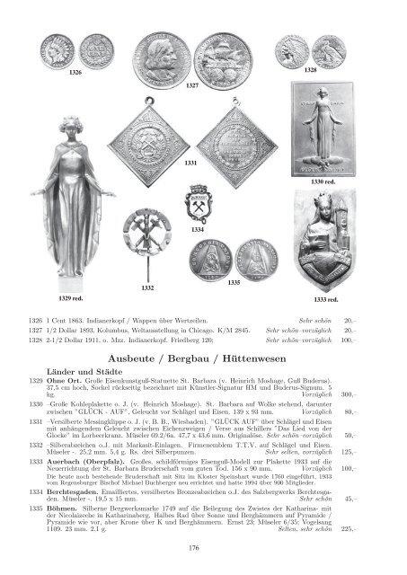 Königliches Wappen Schild Löwen Reklame Wand Eisen Metall Krone Dekoration