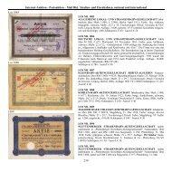 Download Katalog Straßenbahnen & Kleinbahnen