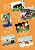 Hausprospekt - Seite 2