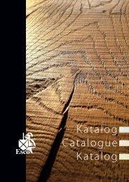Katalog A4 2 Vnitrek.indd - OKNA IDEAL