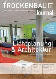 Ausgabe 4/2011 Seite 1 bis 39 - Sprit.org