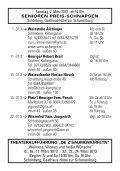Heurigenkalender 2013 - Gemeinde Schönberg am Kamp - Page 6