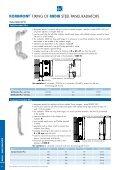 KORAMONT - KORADO, as - Page 6