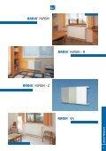 RADIK are steel panel radiators - KORADO, as - Page 3
