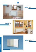 RADIK are steel panel radiators - KORADO, as - Page 4