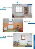 RADIK are steel panel radiators - KORADO, as - Page 5