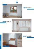 RADIK are steel panel radiators - KORADO, as - Page 6