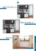 RADIK are steel panel radiators - KORADO, as - Page 7
