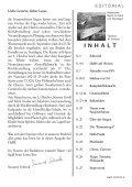 HaBS 3-09.qxp - HaBS aktuell - Seite 3