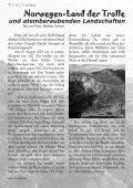 HaBS 3-09.qxp - HaBS aktuell - Seite 4