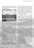 HaBS 3-09.qxp - HaBS aktuell - Seite 5