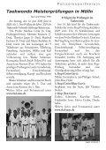 HaBS 3-09.qxp - HaBS aktuell - Seite 7