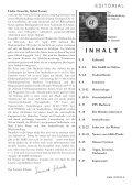 HaBS 1-09.qxp - HaBS aktuell - Seite 3