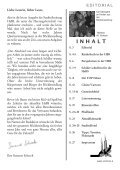 HaBS 4-09.qxp - HaBS aktuell - Seite 3