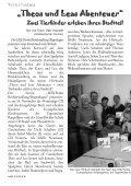 HaBS 4-09.qxp - HaBS aktuell - Seite 4