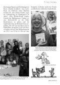 HaBS 4-09.qxp - HaBS aktuell - Seite 5