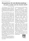 HaBS 4-09.qxp - HaBS aktuell - Seite 6