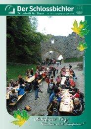 (1,86 MB) - .PDF - Thaur - Land Tirol