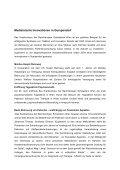Investitionsoffensive - Vinzenz Gruppe - Page 4