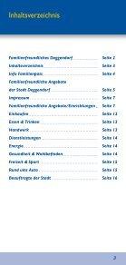 Download Familienpass-Angebote - Deggendorf - Seite 3