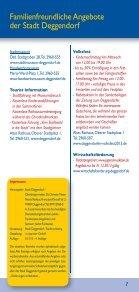 Download Familienpass-Angebote - Deggendorf - Seite 7