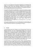 Niederschrift - der Bürgerunterrichtung - Emmerich - Seite 2
