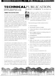 Pages 1-10 - Drive Marine Services