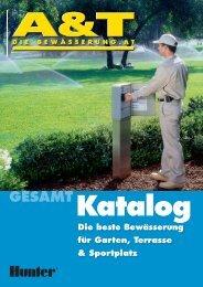 2009 Umschlag.indd - A-und-t.com