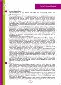 Content - Fedec - Page 2