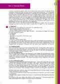 Content - Fedec - Page 3
