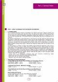 Content - Fedec - Page 4